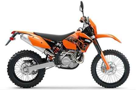 Cheap Dirt Bikes Under 1000 Dollars Ktm Motocross Ktm Ktm 300