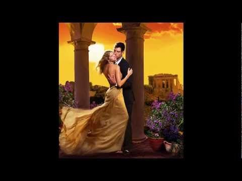 Perry Como: Tonight I celebrate my love for you