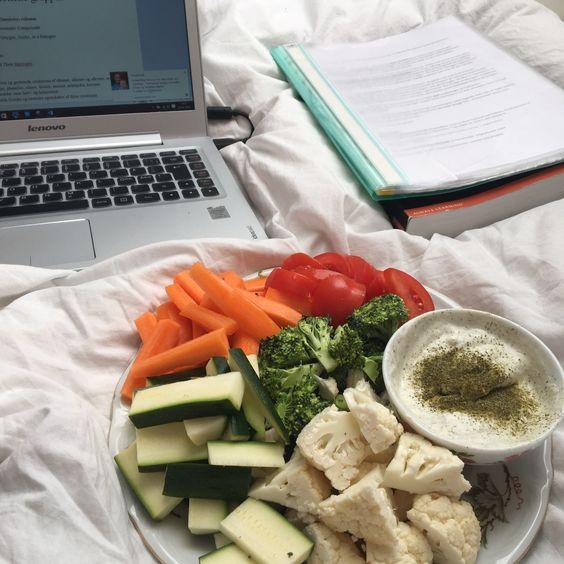 Studyright, studyspiration:   24.3.16 // Today I tried to get...