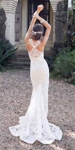 Anna Campbell 2019 Wedding Dresses