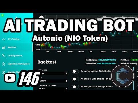 Binary options traders xp