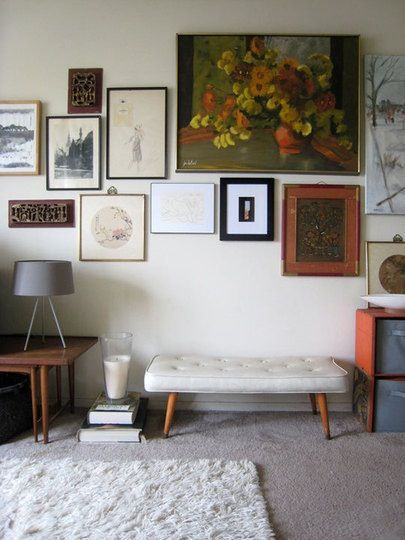 Living Rooms With Rugs On Carpets Carpet House Tours And