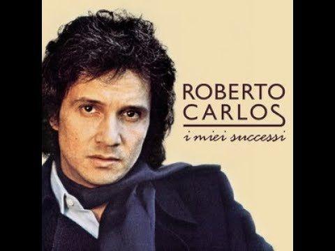 Roberto Carlos A Distancia 1972 1987 O Amor Mais Lindo Do Mundo