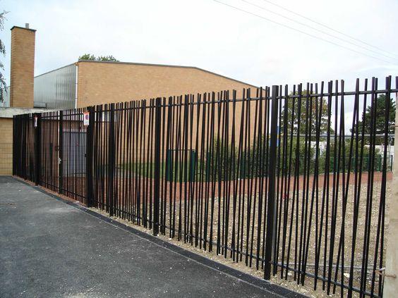 recinzioni design - Cerca con Google