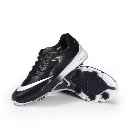 Nike Golf Lunar Control 4 Hombre Golf Nike Zapatos 84d4bb
