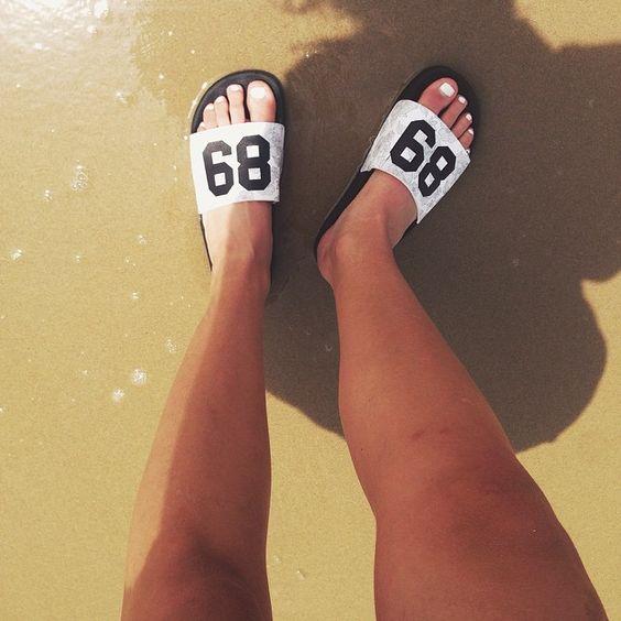 68 - 89 @thewhitebrand #beach #deardiaryblog