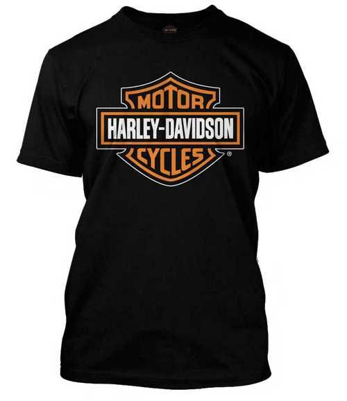 FREE Shipping | Same Day Shipping | Wisconsin Harley-Davidson Clothing including Leather Jackets, Watches, Handbags and Home Decor. Big Sales, Deals on licensed products.