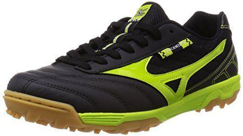 eBay #Sponsored [Mizuno] futsal shoes Ransanto SL 4 TF (old
