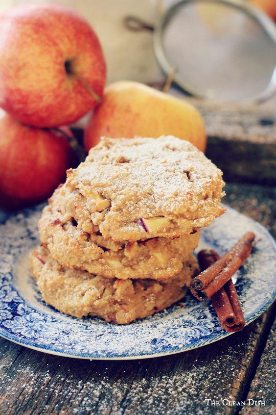 Sugar free orange cookie recipe