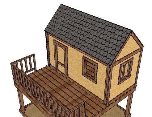 Die Besten 17 Bilder Zu Kidu0027s Outdoor Playground Ideas Auf Pinterest |  Holzarbeiten Pläne, Verandas Und Sandkasten