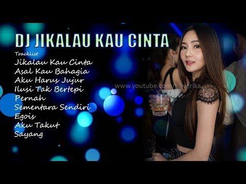Download Nella Kharisma Di Tinggal Rabi Official Mp3 Lagu