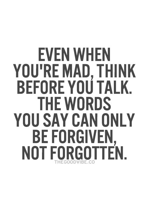 Photo Daily Inspiring Quote Pictures Words Quotes Mad Quotes Inspirational Quotes Pictures