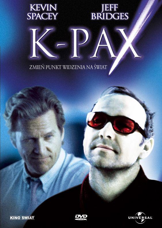 k-pax......y si fuera cierto??????