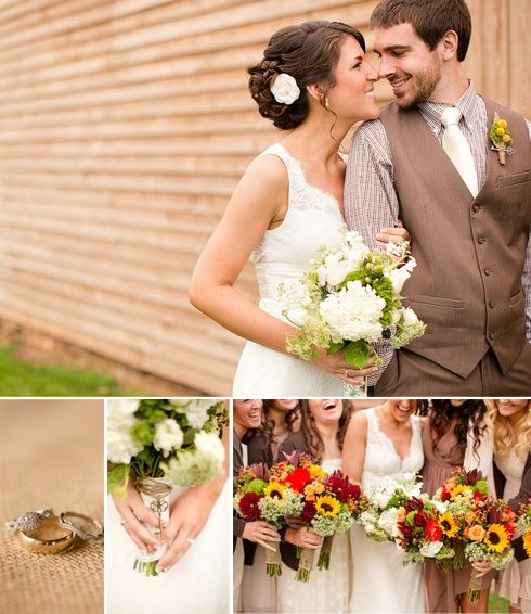 luray mountain wedding
