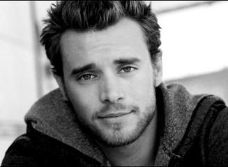 Billy Miller aka Billy Abbott. love him