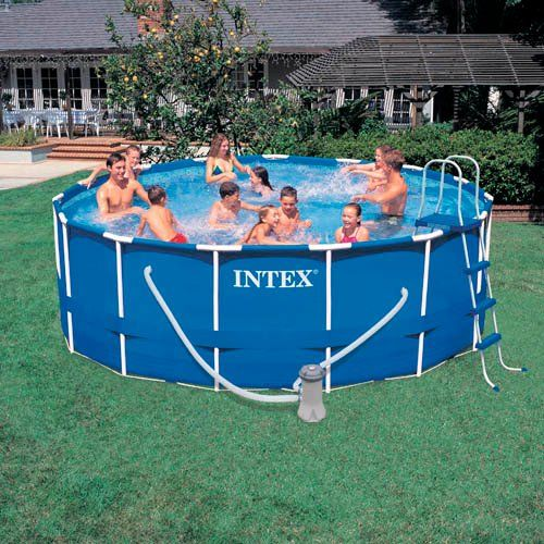 Above Ground Pool Screen In Ground Pools Above Ground Pool Best Above Ground Pool