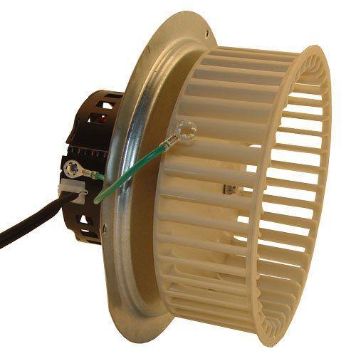 Nutone Fan Frame Bathroom, Nutone Bathroom Exhaust Fan Replacement Parts