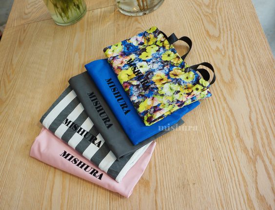 #canvasbag #ecobag #bag #mishura #handmade 미슈라 캔버스백 에코백 여성가방