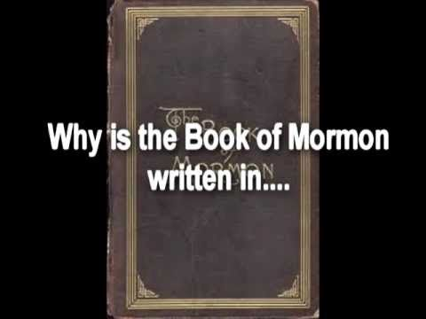 why the book was written Where the world comes to study the bible study study by: book topic author verse bible study tool resources romans was probably written during paul's third missionary journey from corinth there was certainly a church already in rome when paul wrote the book of romans (1:13 15:23.