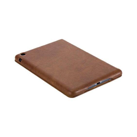 Premium Vintage Smart Cover for iPad mini On Sale - JisonCase_Jisoncase