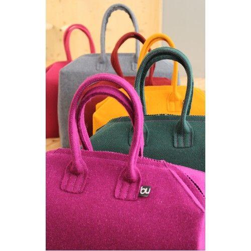 BUREL FACTORY ~ 0Kcal Bag