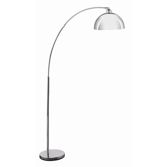 light floor lamp brilliant chrome grange bunnings warehouse possible floor lamp for - Living Room Lamps