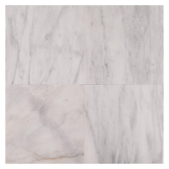 Ocean Silver Marble Tile Floor Decor Marble Tile Marble Tile Floor Floor Decor