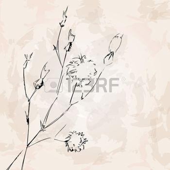 13143548-abstrakten-hintergrund-blume-l-wenzahn.jpg 350×350 Pixel