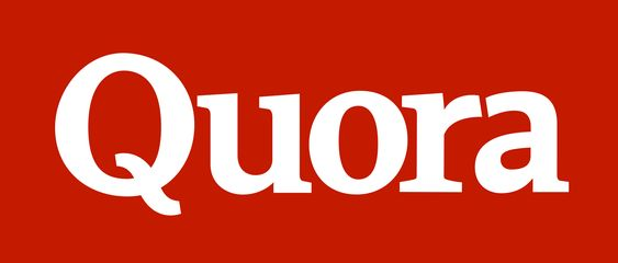 Quora - Question and answers site