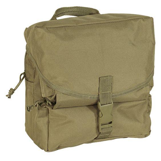 VOODOO Universal Medic Bag