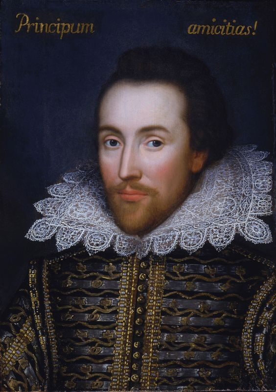 The Shakespeare Birthplace Trust recently unveiled a newly found portrait of the poet William Shakespeare.Painted in 1610, this painting is nearly 400 years old and has been reportedly sitting unnoticed in the Cobbe Family household for almost 300 years before a member of the family noticed a resemblance to already-existing portraits of the author. Upon further investigation, the portrait was indeed determined to be of Shakespeare.