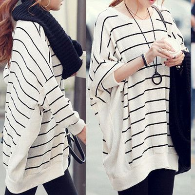 Images of Oversized Sweatshirts For Women - Reikian