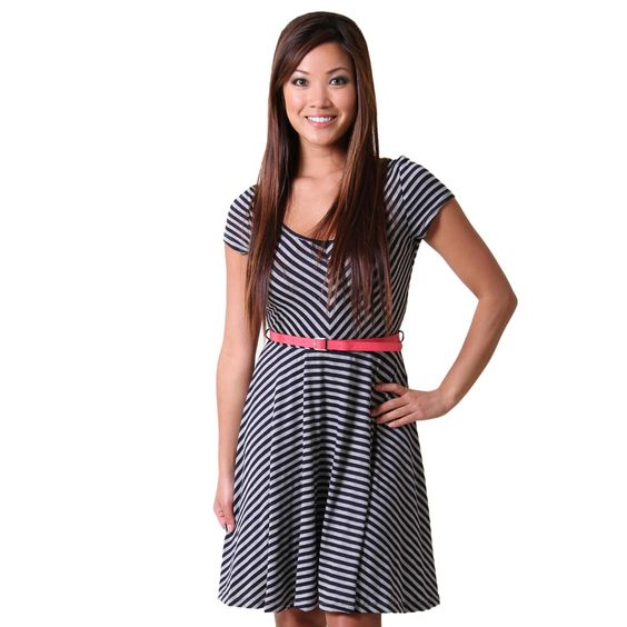Women clothes for less