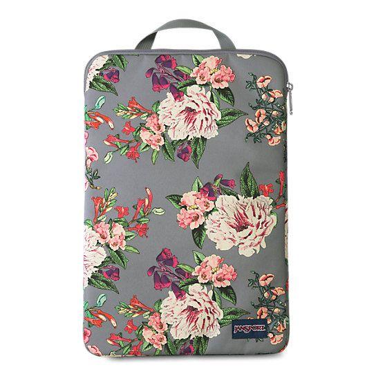 Laptop Backpacks You Ll Love Jansport Laptop Sleeves Laptop Safe Leather Laptop