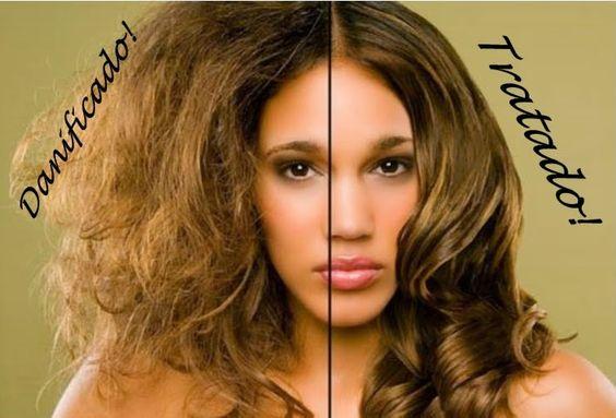 Quem tem química no cabelo, desde a descoloração até processos de alisamento, precisa fazer esse procedimento para manter a saúde capilar. Aliás, é recomendado fazer a Reposição quando as madeixas estão muito porosas, elásticas, com problemas de quebra e Frizz excessivo.  Quem tem a rotina de escovar ou passar chapinha nos fios com muita frequência também tem a necessidade de repor a massa capilar, já que tais procedimentos danificam o cabelo e promovem essa perda. Inclusive se você tem processo químico nos cabelos e ainda alisa eles com tais objetos, precisa manter certa regularidade na Reposição de Massa Capilar. O ideal é repetir o cuidado a cada quinzena. Já no caso de quem tem os fios naturais, fazendo a reposição uma vez ao mês já é o suficiente para manter sua saúde em dia. Mas fique atenta, porque fazer o procedimento em um tempo menor do que esse recomendado ao invés de beneficiar as madeixas, pode na verdade prejudicá-las, deixando o cabelo com aspecto pesado.  É muito importante cuidar dos fios e repor essa massa perdia, porque do contrário, seus cabelos ficarão opacos, com falta de brilho, fracos, porosos, com problemas de quebra e nada bonitos.