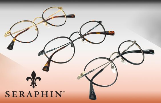 Meet 'The Milton': A Timeless Icon from Seraphin