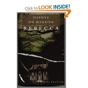 Page-turner, gothic mystery!
