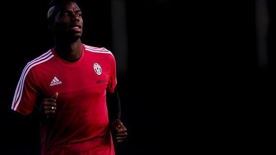 Juve in ritiro a Vinovo: concentrati per il derby della Mole - Tuttosport