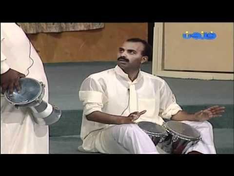 طارق العلي صح لسانك مسرحيات كويتية Youtube