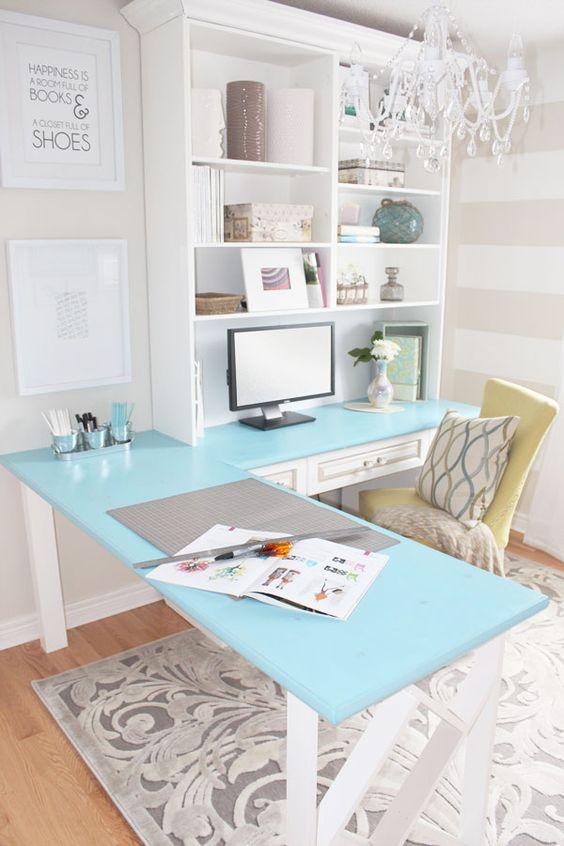 #office #studyhard #study #organization #homeoffice: