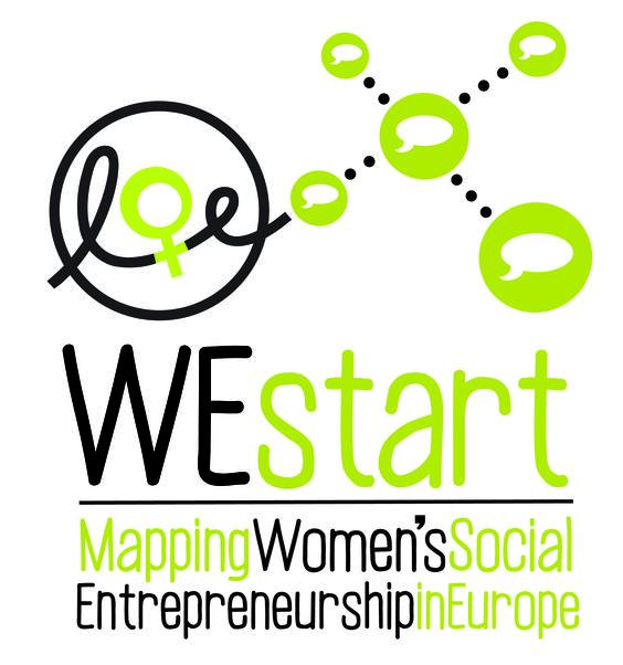 www.womenslobby.org European Women#s Lobby #WEstart