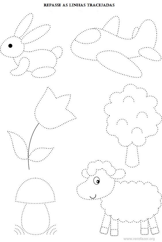 Mais De 350 Desenhos Para Colorir Educacao Infantil Com Imagens