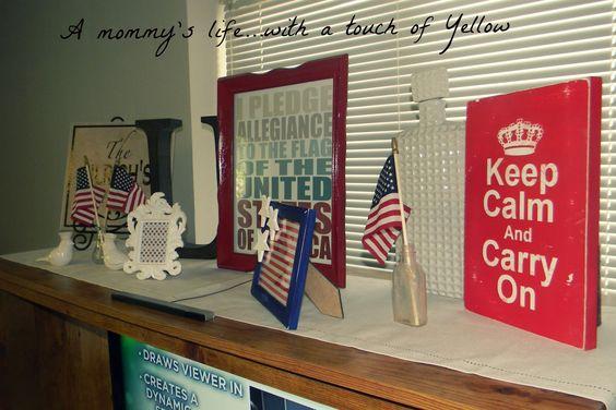 memorial day eyeglasses sale