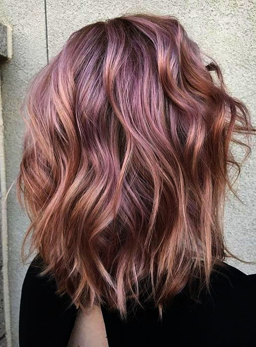 Haircut Places Open Near Me : haircut, places, Haircut, Frisco, Cuttery, Center, Extensions, Installation, Hairless, Whenever, Ha…, Places,