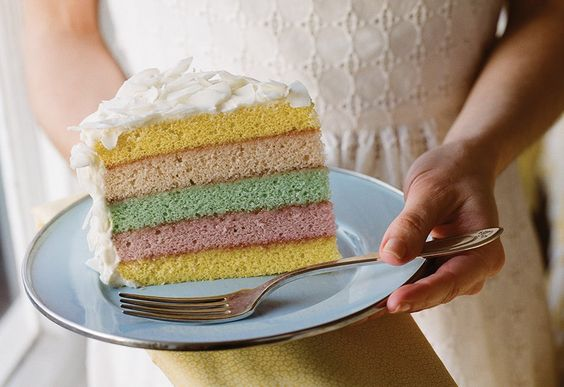 cream cheese cream cheese frosting frostings cream cake recipes cakes ...