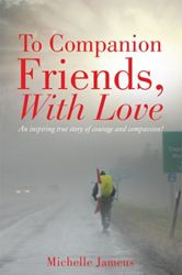 cool True Story in New Xulon Book Places an Emphasis on Compassion
