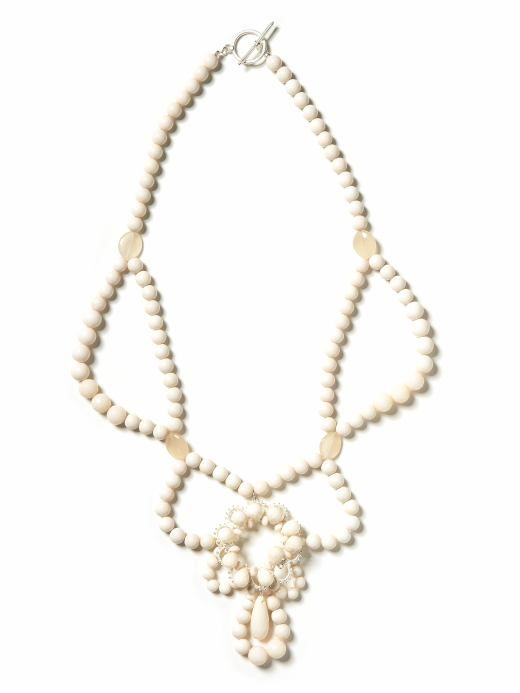 Chandelier necklace fro banana republic jewelry inspiration chandelier necklace fro banana republic jewelry inspiration pinterest banana republic bling bling and statement necklaces aloadofball Gallery