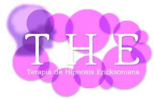 www.terapiadehipnosis.com.mx terapia de hipnosis para el tratamiento de enfermedades cronicas, cancer y depresion terapia, hipnosis, cancer, leukemia