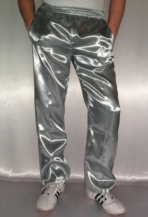 Shop INC International Concepts I.N.C. Men's Shiny Slim-Fit Stretch Pants, Created for Macy's online at grounwhijwgg.cf I.N.C. International Concepts offers a comfortable, stylish pant with a subtle sheen—perfect for day into evening wear.