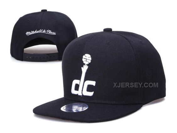 http://www.xjersey.com/pacers-fashion-caps-lh-black.html Only$24.00 #PACERS FASHION CAPS LH BLACK #Free #Shipping!